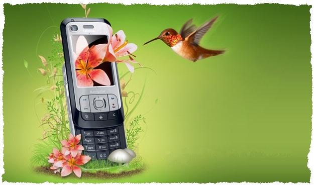 схемы мануал - Nokia-Files
